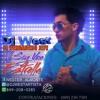 DJ West El Verdadero Jefe - Yo Soy Una Estrella ( Prod. Hihg Level Music ) Portada del disco