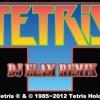 TETRIS JUMPSTYLE BY DJ ELAM DEMO