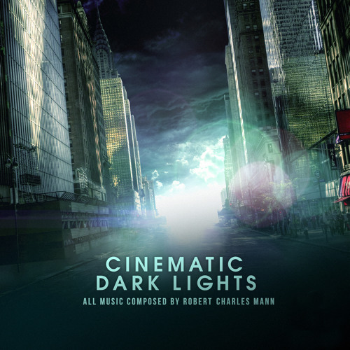 Cinematic Dark Lights