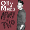 Olly Murs Army of Two- COHZ Mellody
