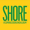 Shore - Waiting in vain (bob marley covers )