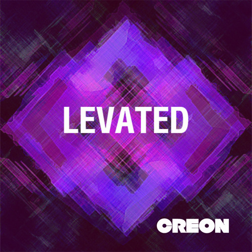 Levated