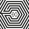 EXO-M - 月光 (Moonlight) (Chinese Ver)