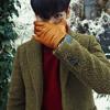 Say Goodbye(Don'tHateMe+Haruharu+ComeToMy+Rose+GoodToYou+BadBoy+CBH) Mashup by JuiceableHiphop