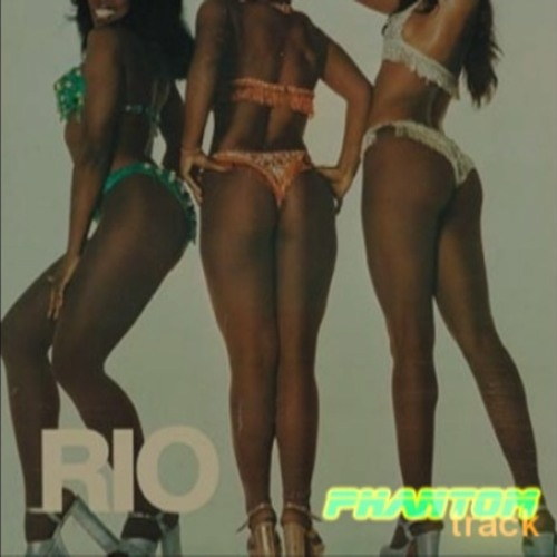 Samba de Janiero (Flight To Rio Future/Retro Disco Mix) 2014