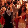 Shanivaar Raati Musicfunda Co mp3
