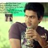 Good Bye - Preet Harpal (iTunes Rip + 320Kbps) - 2014
