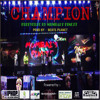 Champion ( Freeverse) - Prod by Beats Planet