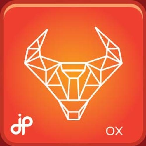 JP Lantieri - Ox (Original Mix)