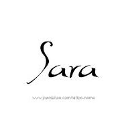 Sara (FLEETWOOD MAC cover)
