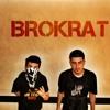 Brokrat - Sinirli Ve Sakin