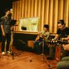 Justatee, Min st.319 - Bâng khuâng ... Tìm [Acoustica Live Session]