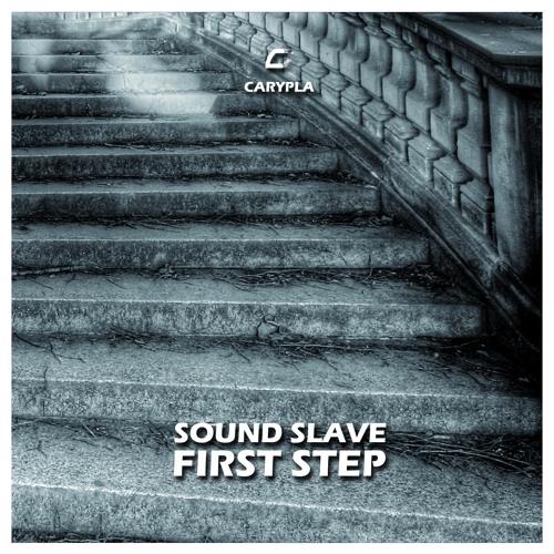 [WCLR0004] Sound Slave - First Step (Original Mix) Snippet
