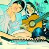 Nanda Yusmaniar feat. Lala - Ebiet G Ade - Berita untuk kawan (cover)