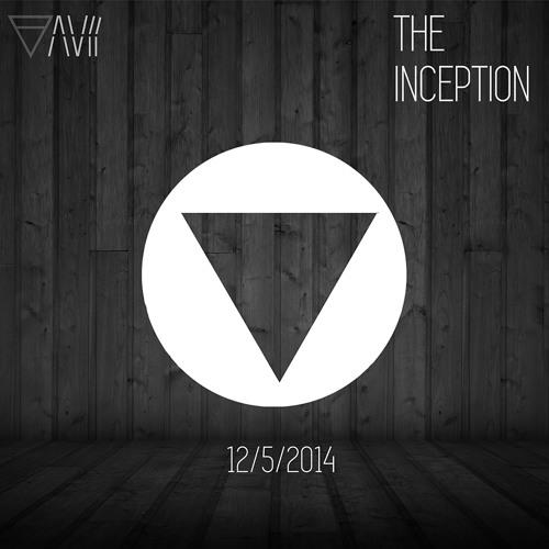 Avii - The Inception (Original Mix)[FREE DOWNLOAD]
