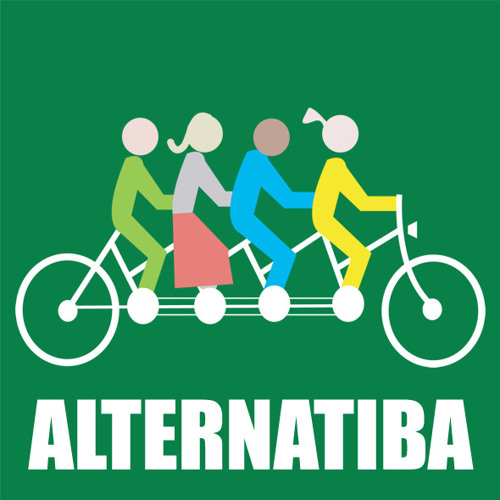 Alternatiba - La Chanson