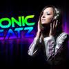 IRONIC BEATZ-Stupid