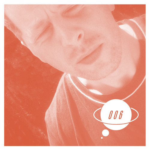 Daydreamers 006 - Noid