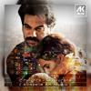 Citylights - Muskurane_Arijit Singh ( AK Music Acapella )