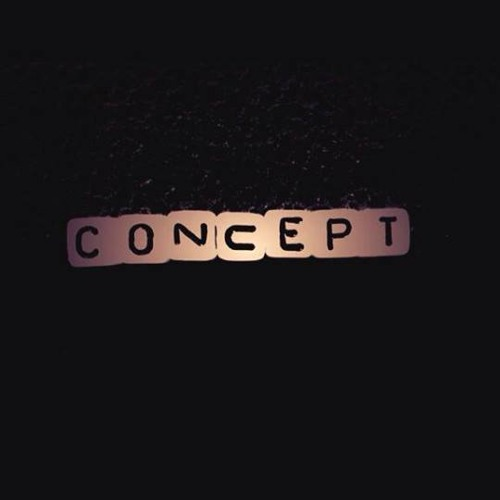 Concept Episode 17 With Guest Russell James EMRadio 10/05/14