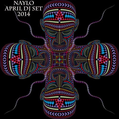 Naylo Essentials EP.7 April 2014