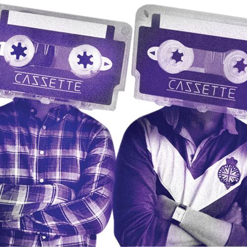 Sleepless - CAZZETTE feat. The High
