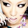 Koda Kumi - Melting (DJ OMKT & MJ Remix)