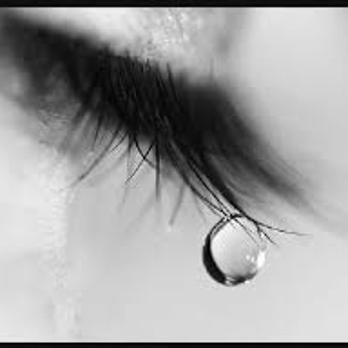 Tears ***FREE DOWNLOAD***