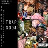 Volume I: DJ Mariah Carey - The Trap Gods Tape