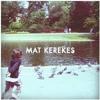 2am - Mat Kerekes cover