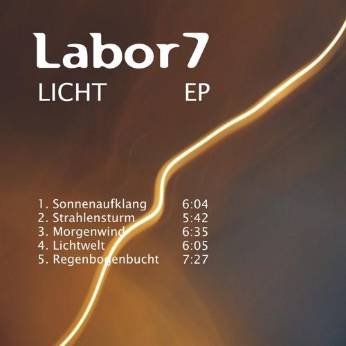 Licht EP