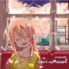 色は匂へと散りぬるを -Sakura Storm Remix- [feat. TEA]