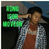 My Song - Move on!