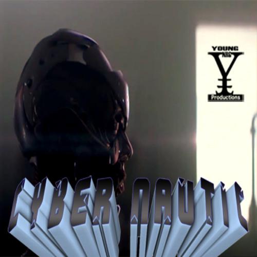 Cyber Nautic - Happyland - Promo Freedownload