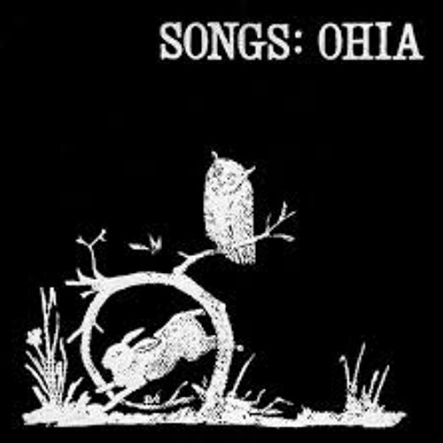 Songs: Ohia - Lioness