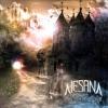 Alesana - Vestige (Vocal Cover ft. theredrumjohnny)