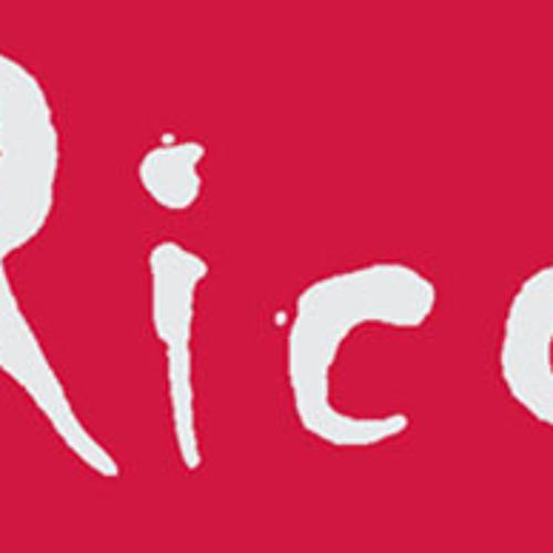 I'am The Rico !