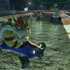 Mario Kart 8 OST: 3DS Piranha Plant Pipeway