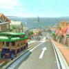 Mario Kart 8 OST: Toad Harbour