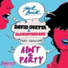 David Guetta - Aint A Party (Axero Remix)