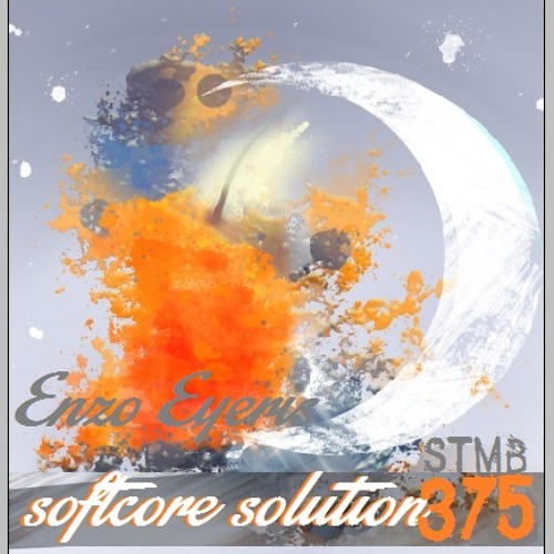 Softcore Solution 375