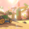 Mario Kart 8 OST: Sweet Sweet Canyon