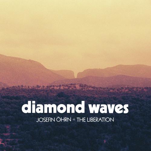 DIAMOND WAVES EP