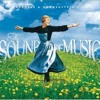 The Sound Of Music - My Favorite Things Julie Andrew