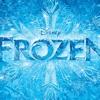 Frozen - Do You Wanna Build A Snowman (Prod. AROD) [Hip-Hop/Rap Remix] mp3