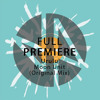 Full Premiere: Urulu - Moon Unit (Original Mix)