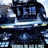 RANCHERAS MIX BY ALEX DJ PEREZ