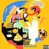 Download Mac Miller - Inside Outside Mp3