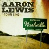 Aaron Lewis - Vicious Circles (Album Version)