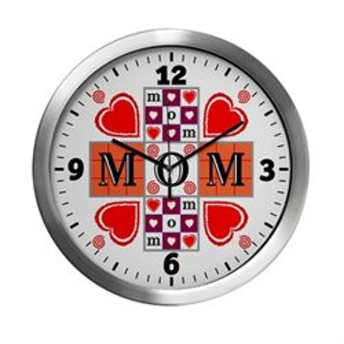 DJ NABS - 60 MINUTES OF MADNESS (M.O.M) - MOTHER'S DAY EDITION